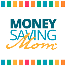 Money Saving Mom Blog.png