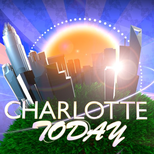 Charlotte-Today-Logo.jpg