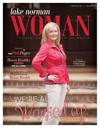 Lake Norman Woman Magazine 2015.jpg