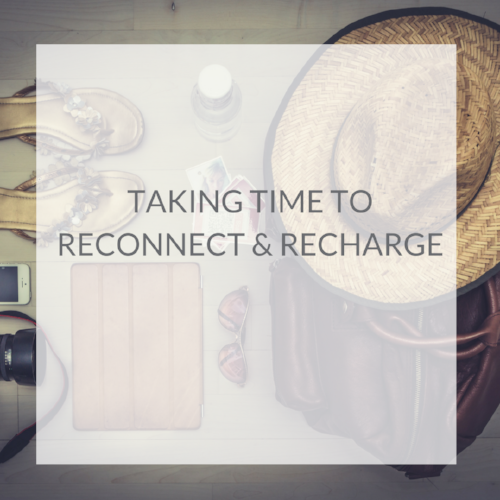Taking time to recharge.png