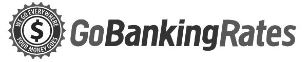 go-banking-rates.png