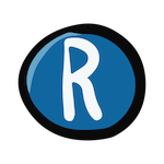 Roger Whitney Logo favicon.png