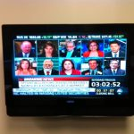 Investments: What CNBC and FOX Business Won't Tell You