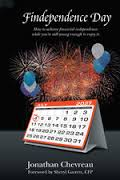 Jon Chevreau: Discusses His Book Findependence Day
