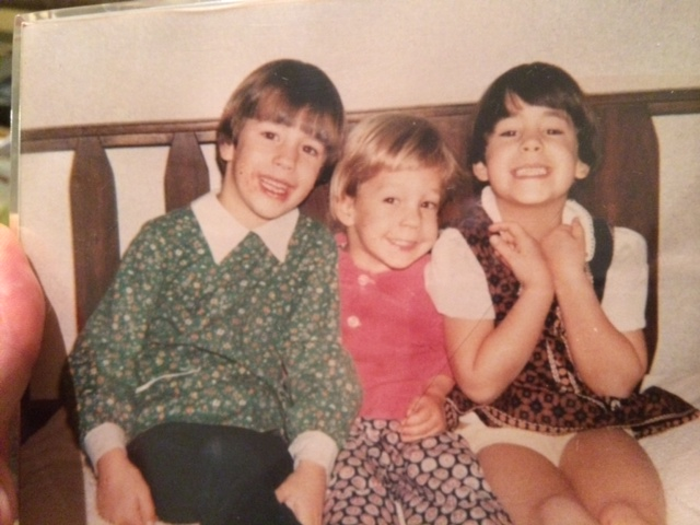 How My Sister's Death Became a Celebration of Her Life
