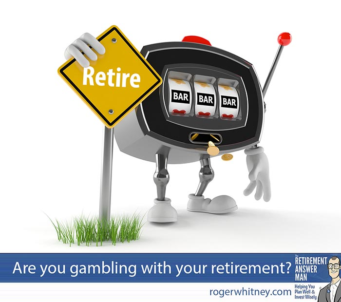 Are-you-gambling-with-your-retirement-future-tools-financial-planners-use-stochastic-modeling-monte-carlo-simulations.jpg