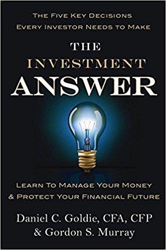 investment answer.jpg