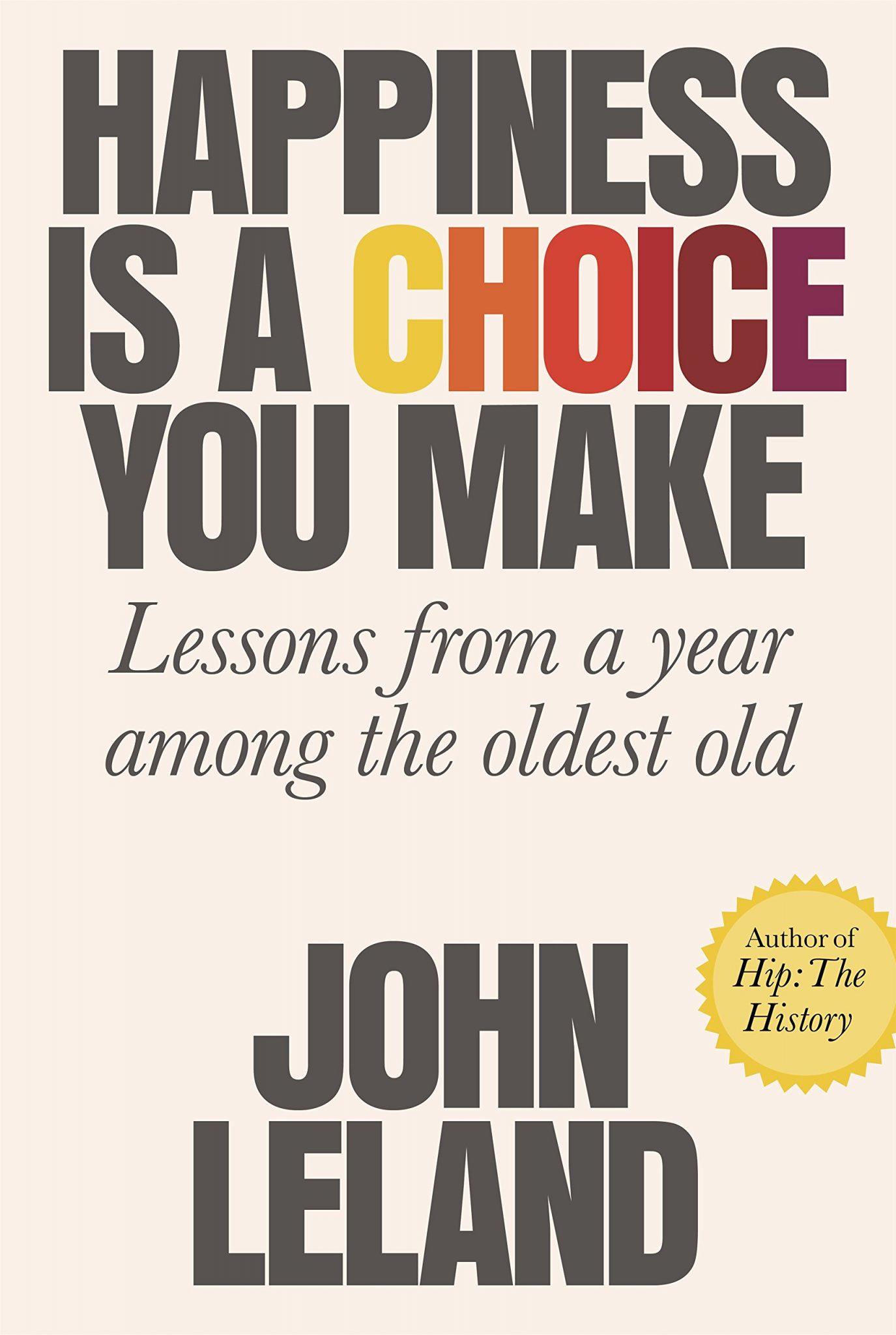 happiness choice.jpg