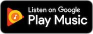 4. google play.png