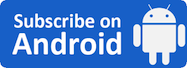 5. android podcasts.png