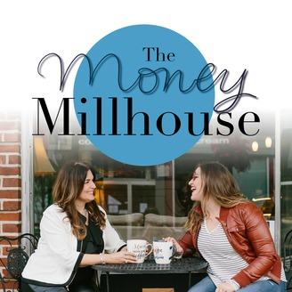 moneymillhouse.jpg