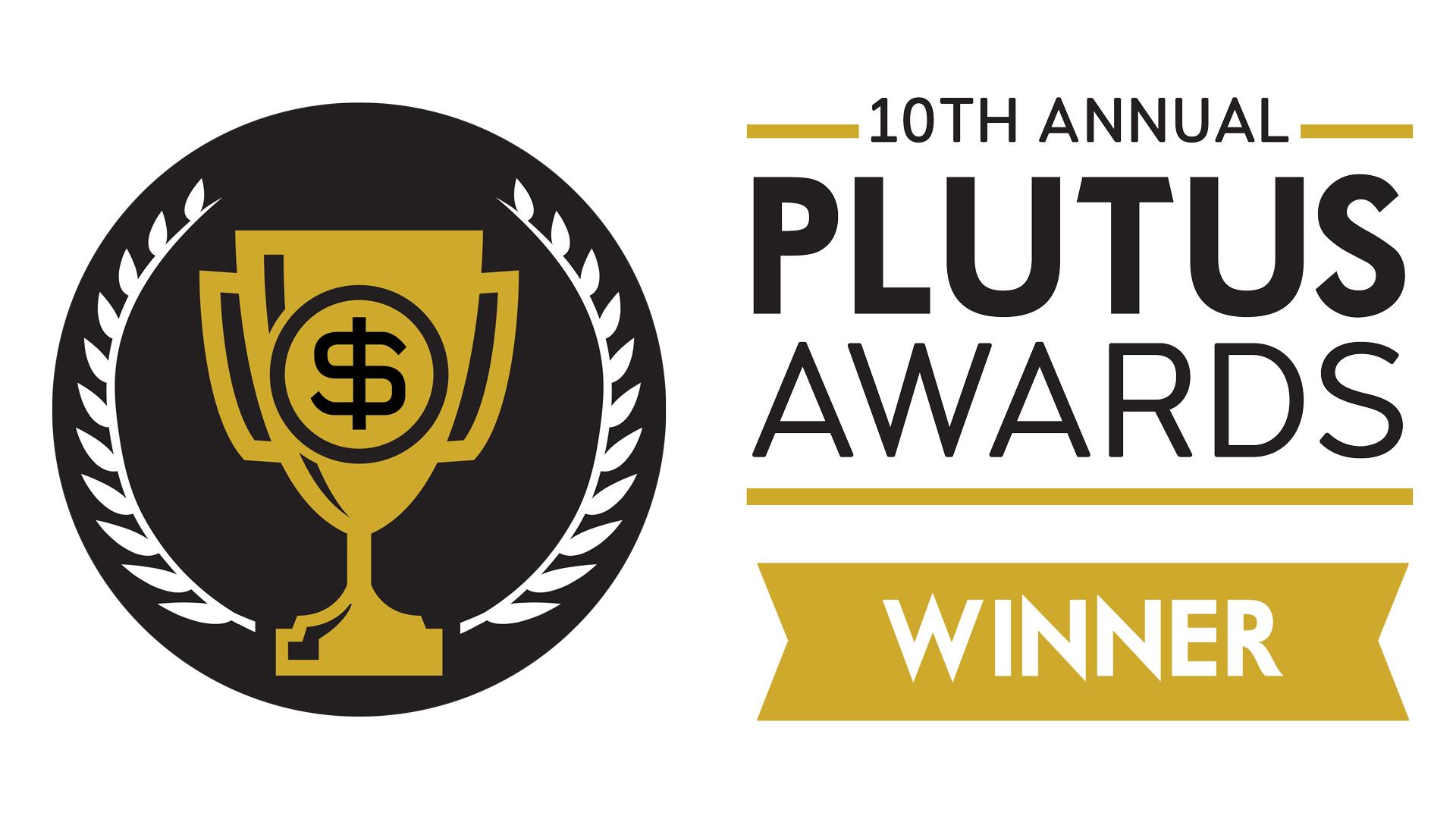 plutus-awards-winner-horizontal.jpg