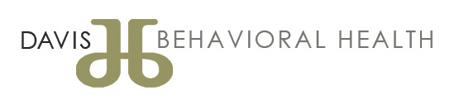 horizontal-logo.jpg
