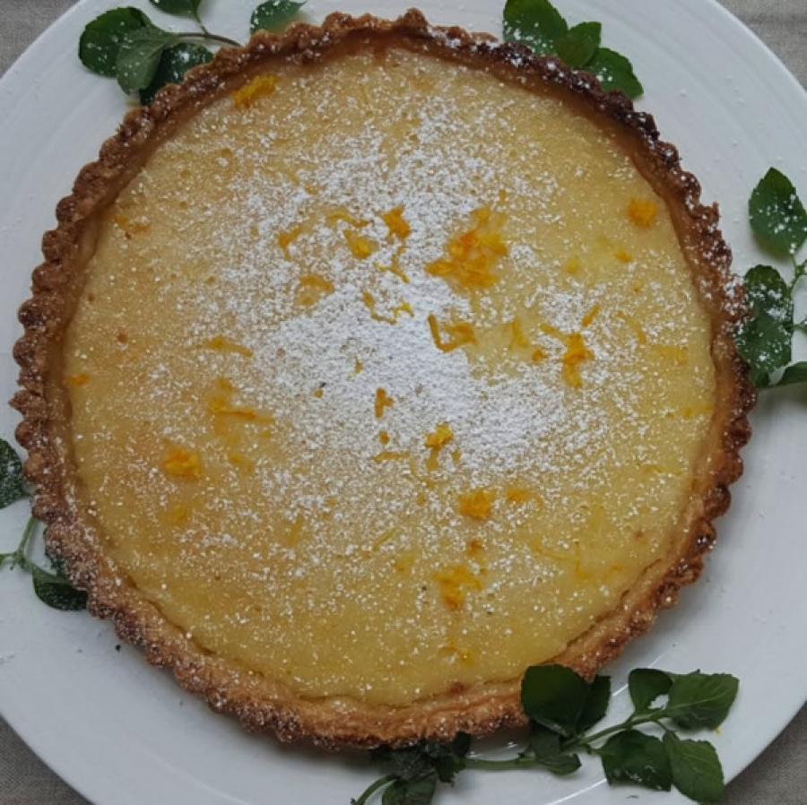 moy-house-lemon-tart.jpg