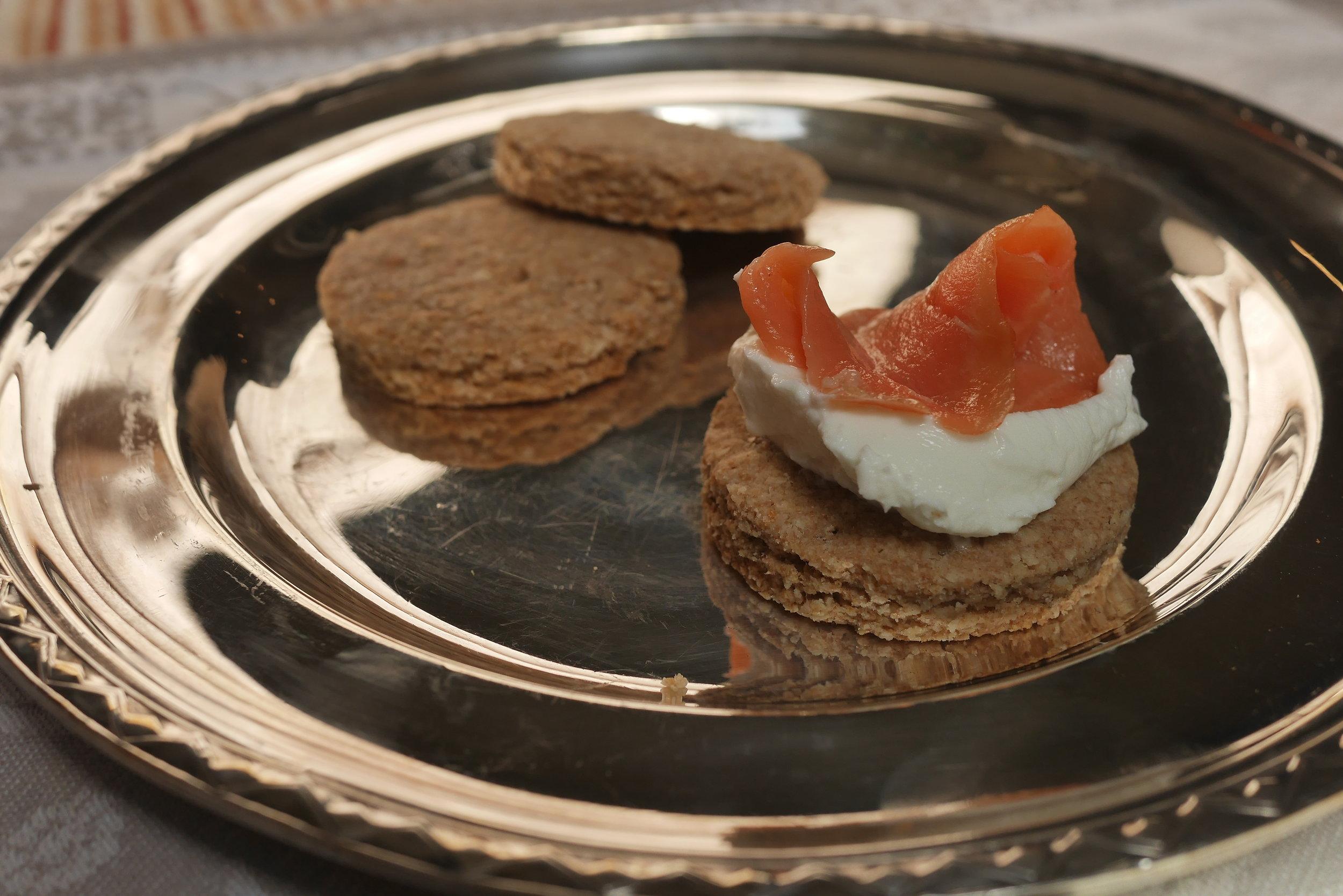 scottish-oat-cakes.JPG