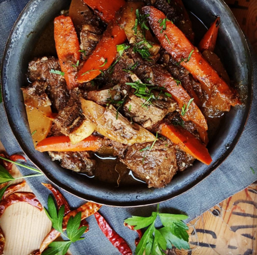 Lively Beef Stew with Root Vegetables 2.jpg