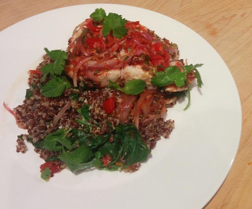 Peruvian Spiced Fish with Quinoa.jpg