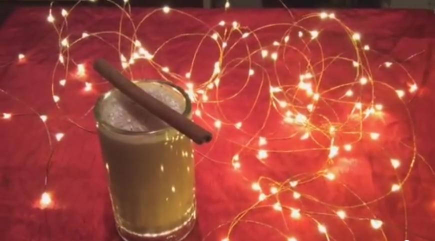 DIY Dirty Chai Latte.jpg