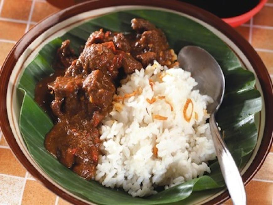 Besengek Daging (Beef in Assorted Spices).jpg