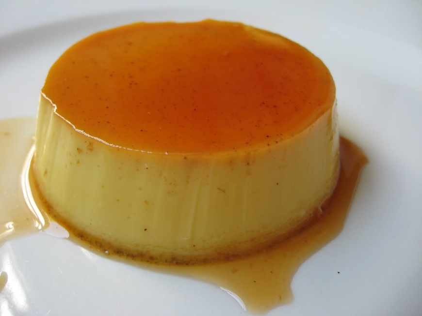 Streamlined Crème Caramel.jpg