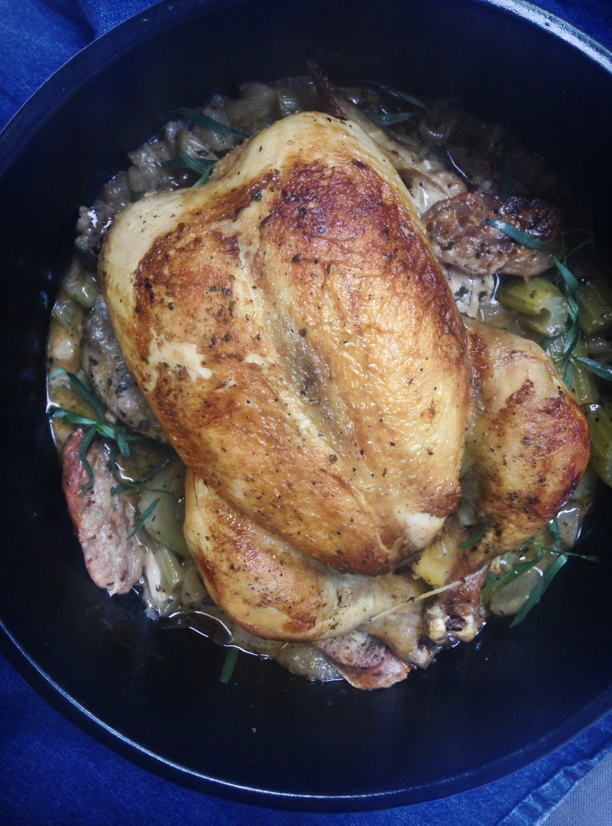 Spiced Braised Chicken with Apples and Celery.jpg
