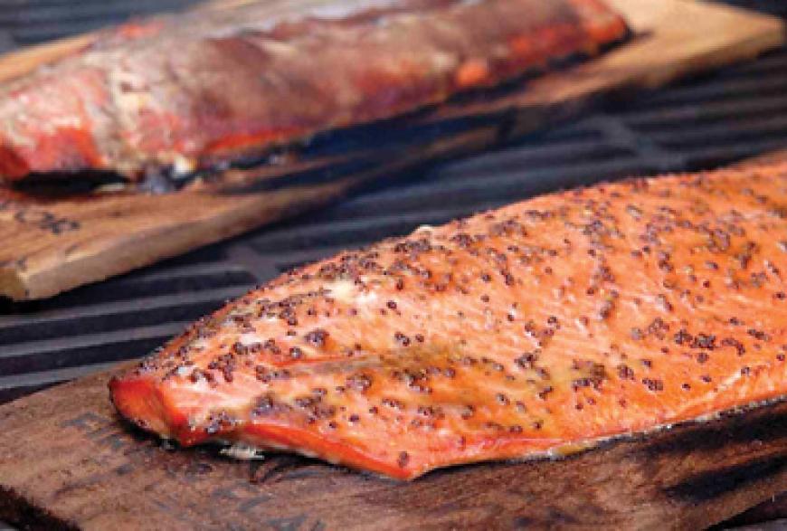 Cedar Plank Salmon.jpg