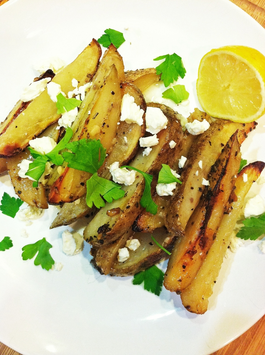 Potato Salad with Feta.jpg