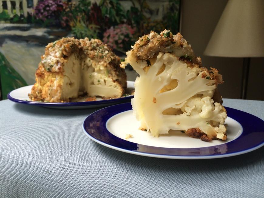 Cauliflower Cheese Crumble.jpg