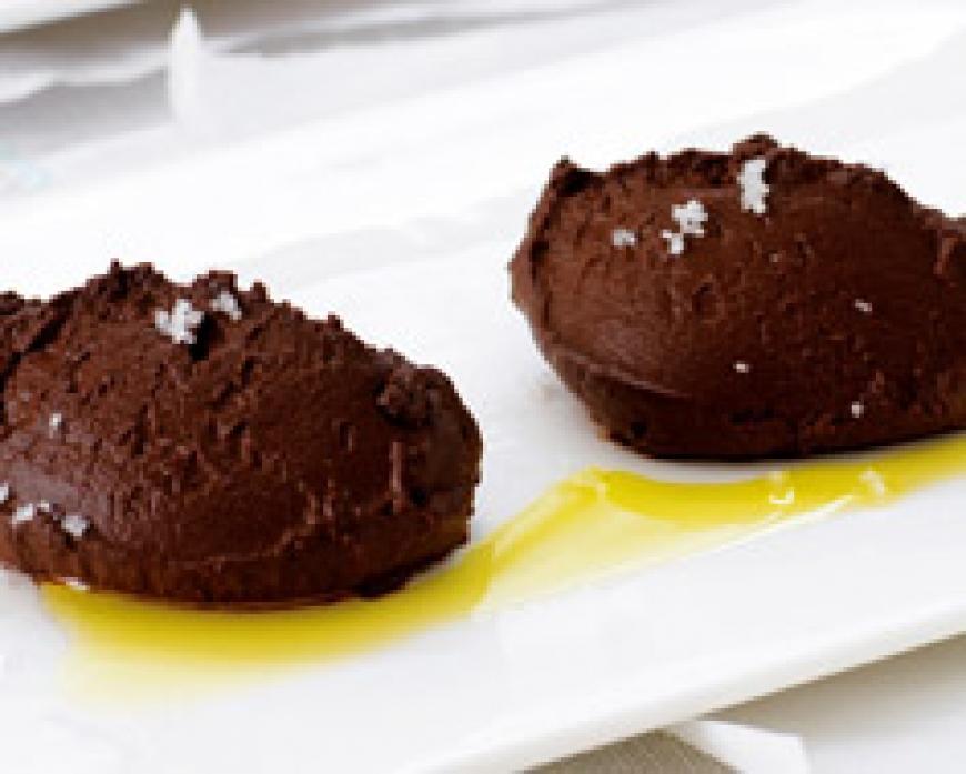 Chocolate Chantilly.jpg
