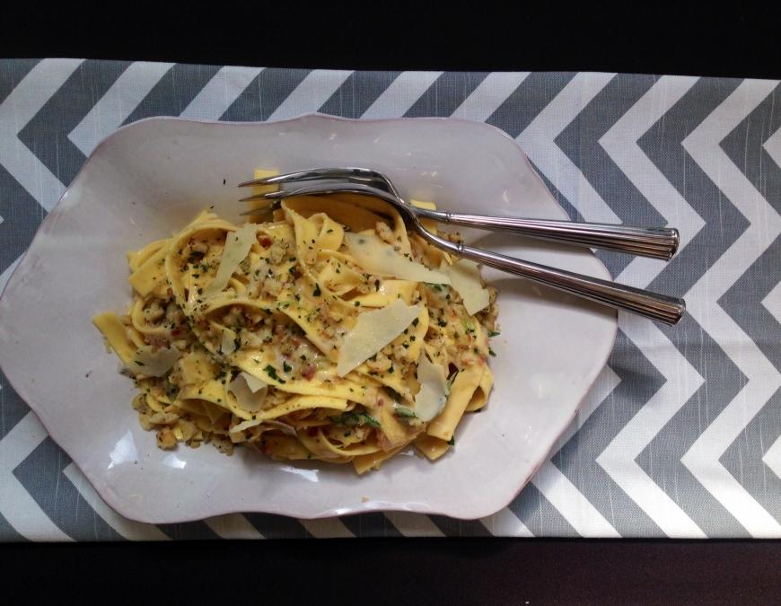 Tagliatelle with Fontina Cream and Chili Oil.jpg