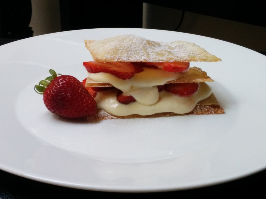 Strawberry and Lemon Napoleon.jpg