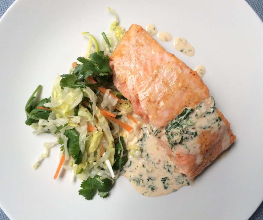 Red Curry Salmon.jpg
