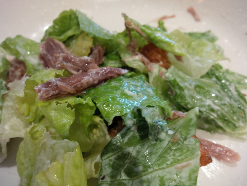 Kale Caesar Salad.jpg