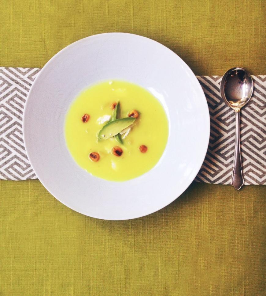 Potato soup with avocado.jpg