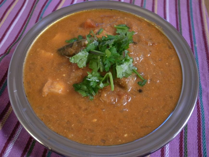 Chicken Curry.jpg