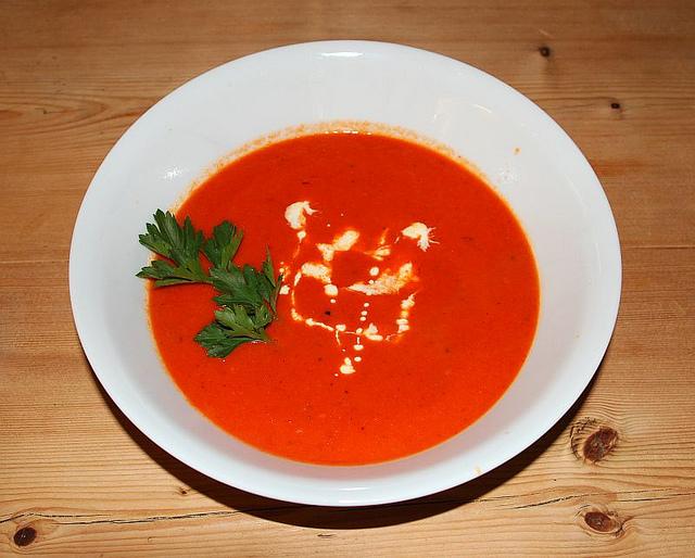 Red Pepper Soup.jpg
