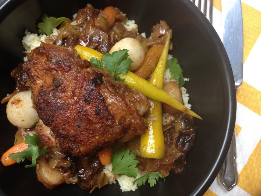 North African spiced chicken.jpg