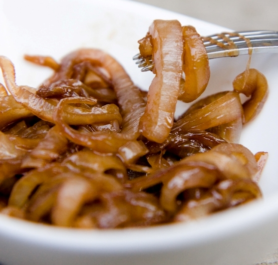 Grilled onions.jpg