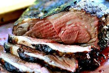 Grilled lamb with mint salsa verde.jpg