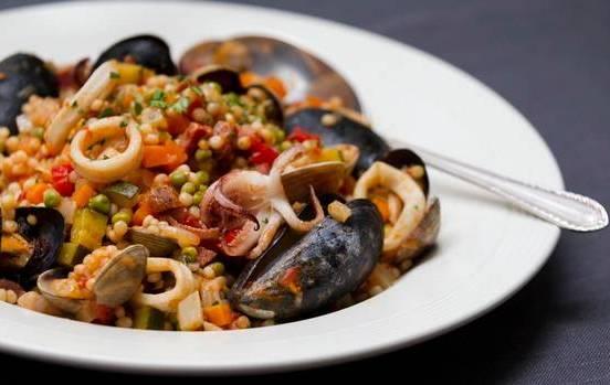 Pearls of seafood.JPG