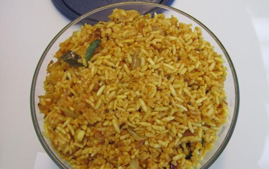 Spicy rice.jpg