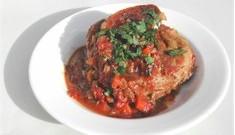 Spicy veal shanks.jpg