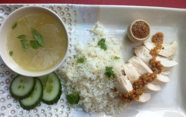 Nong's Thai chicken and rice.jpg