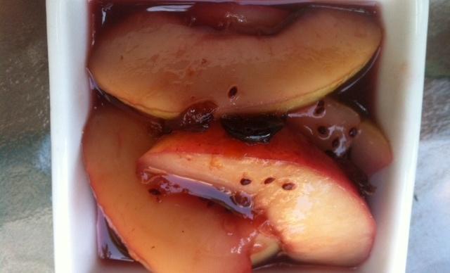 Peach almond compote.jpg