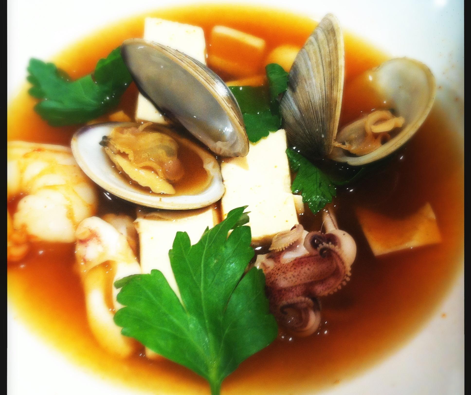 Casa Mun's Korean seafood soup.jpg