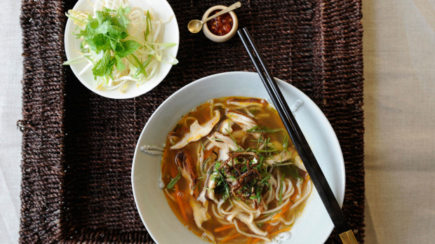 Slim Pickings Noodle Soup with Chicken.jpg