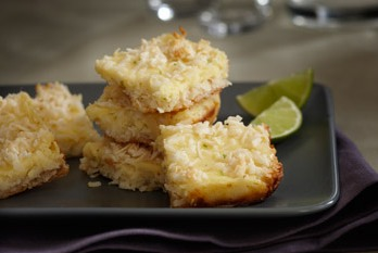 Lime Coconut Squares.jpg