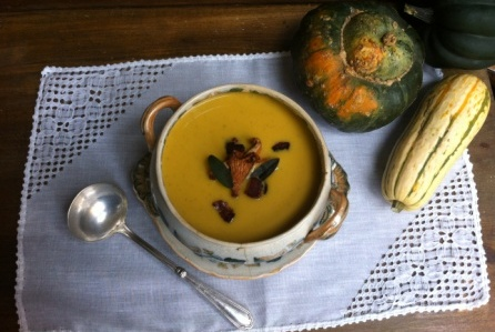 Squash Soup with Wild Mushrooms.jpg