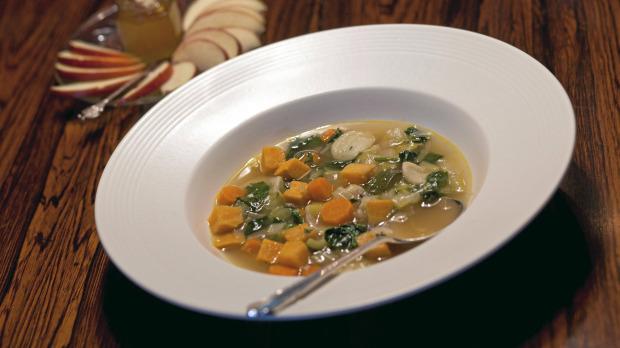 Fall Vegetable Soup.jpg