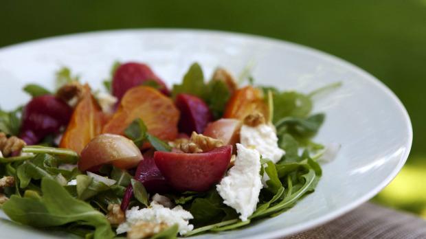 Roasted Beet Salad with Fresh Ricotta.jpg